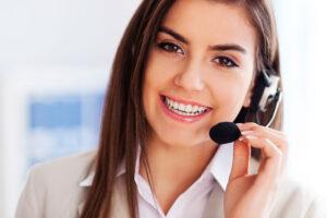 Contáctate con tu asesor | Línea Maestro Ecuador