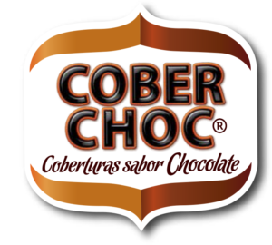Coberchoc | Línea Maestro Ecuador
