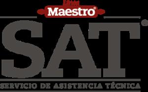 SAT | Línea Maestro Ecuador
