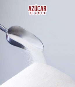 Azúcar Línea Maestro | Ecuador