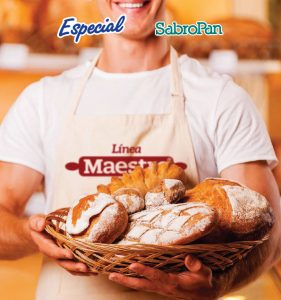 Mantecas | Línea Maestro Ecuador