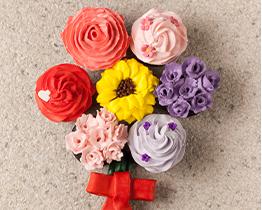Flores y frutas, excelente opción de decoración | Linea Maestro Ecuador