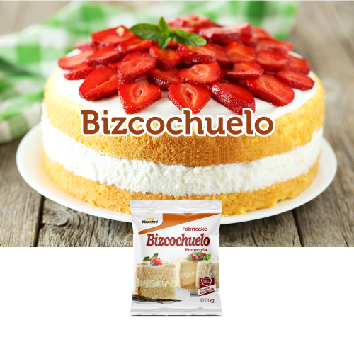 BIZCOCHUELO-2