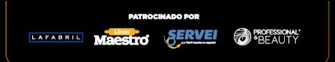 logos_fabril
